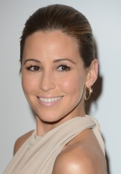 Rachel Stevens - British Fashion Awards 2012 at The Savoy Hotel in London -  27.11.2012 (16x)