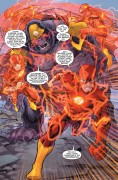 The Flash #14