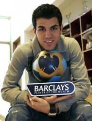 cesc fabregas elbow pictures to pin on pinterest tattooskid. Black Bedroom Furniture Sets. Home Design Ideas