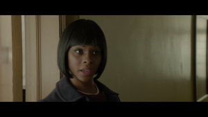 Sparkle (2012) Blu-ray.CEE.1080p.AVC.DD5.1-HDCLUB / Lektor i Napisy PL