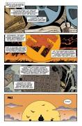 Before Watchmen - Minutemen #4