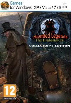 تحميل لعبة Haunted Legends 3 The Undertaker 2012 كاملة 1d1bce224014184.jpg
