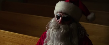 Silent Night (2012) BRRip.XviD-aTLas