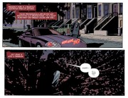Legends of the Dark Knight #27