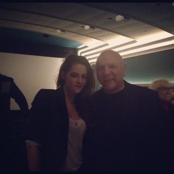 Kristen Stewart - Imagenes/Videos de Paparazzi / Estudio/ Eventos etc. - Página 31 87b63f224643312