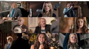 Download Keith Lemon The Film (2012) BluRay 720p 600MB Ganool