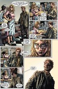 Before Watchmen: Rorschach #3