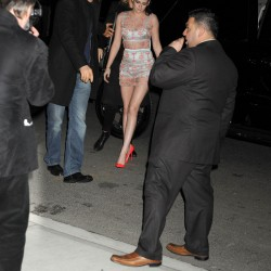 Kristen Stewart - Imagenes/Videos de Paparazzi / Estudio/ Eventos etc. - Página 31 410b85225863807