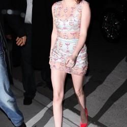 Kristen Stewart - Imagenes/Videos de Paparazzi / Estudio/ Eventos etc. - Página 31 756d16225862906