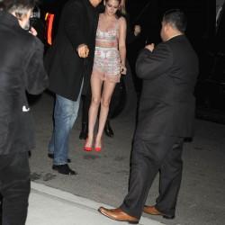 Kristen Stewart - Imagenes/Videos de Paparazzi / Estudio/ Eventos etc. - Página 31 E3dc95225863953