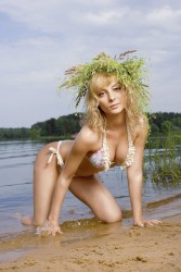 http://thumbnails102.imagebam.com/22596/6aed40225952299.jpg