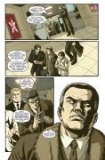 G.I. Joe Cobra #19