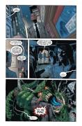 DC Universe Presents #15