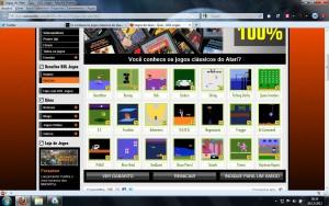 Vc conhece os jogos clássicos do Atari 2600? 24695e226781889