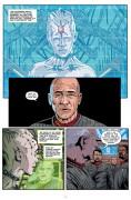 Star Trek The Next Generation Hive #1