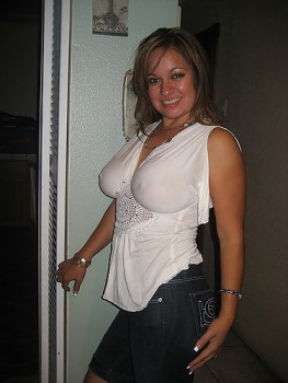 mocksville gay personals Personals in mocksville on ypcom mocksville, nc personals and live gay webcamsmeeting gay and bi guys is hot and easy with guy spy voice.