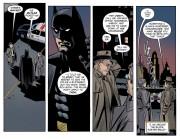 Legends of the Dark Knight #29