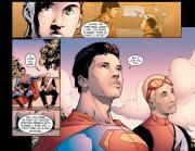 Smallville #26