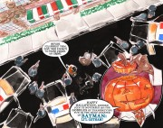 Batman Li'l Gotham #1