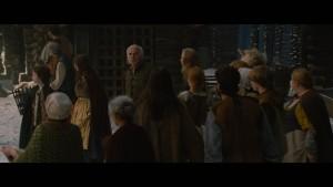 Dziewczyna w czerwonej pelerynie / Red Riding Hood (2011) MULTi.1080p.Theatrical.Cut.BD9.AVC-SLiSU / Lektor PL