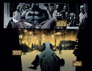 Batman - Arkham City: End Game (1-6 series)