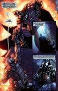 Batman: Arkham City (1-5 series)