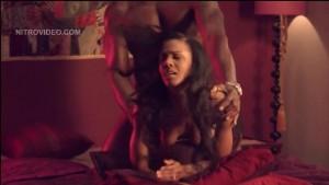 Laila odom free nude sex scene
