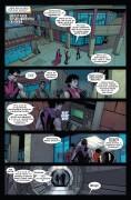 Ultimate Comics Ultimates (1-19 series)