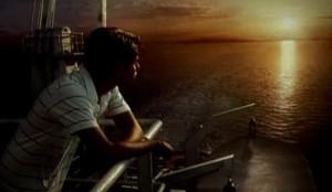 �ycie Pi 3D / Life of Pi (2012) HDTS.READNFO.XViD.AC3-RESiSTANCE