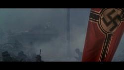 Wróg u bram / Enemy at the Gates (2001) 1080p.Blu-ray.AVC.TrueHD.5.1-NoGrp / Lektor i Napisy PL