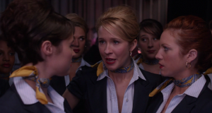 Pitch Perfect (2012) 480p.BRRip.XviD.AC3-ELiTE + x264