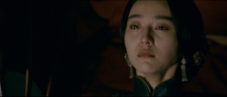 Stra�nicy i zab�jcy / Shi yue wei cheng (2009) PL.1080p.BluRay.x264.AC3-PiratesZone Lektor PL
