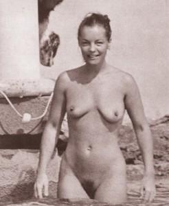 Vintage erotica foruym celeb