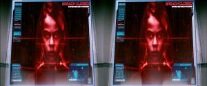 Resident Evil Retribution (2012) 3D.Half.SBS.MULTi.1080p.BluRay.x264-ELiTE / Lektor PL