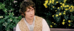 Hobbit: Niezwyk�a podr� / The Hobbit: An Unexpected Journey (2012)  DVDSCR.XviD-SHOWTiME   Napisy PL+rmvb