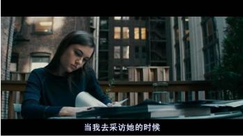 应召女友[DVD-RMVB/800MB][英语中字]