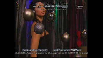 etvshow eurotic tv girls eurotic tv show evah and images