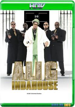 Ali G Indahouse 2002 m720p HDTV x264-BiRD