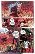 Godzilla - The Half Century War #2