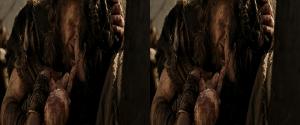 Conan Barbarzy?ca 3D / Conan the Barbarian (2011) Half.SBS.MULTi.1080p.BluRay.x264-ELiTE / Lektor PL