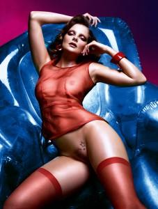 http://thumbnails102.imagebam.com/23049/a31ab6230489182.jpg