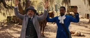 Django / Django Unchained (2012) DVDSCR.x264.AAC-ADTRG