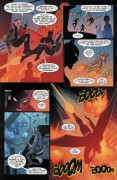 Batman Beyond Unlimited #11