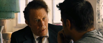 7 psychopatów / Seven Psychopaths (2012) DVDSCR.XVID.AC3-Silent Hill-HD