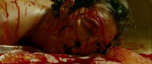 Pokusa / The Paperboy (2012) 480p.BDRip.XviD.AC3-ELiTE + x264 / Napisy PL *dla EXSite.pl*