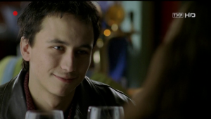 Billboard (1998) PL.720p.HDTV.XviD.AC3-Evolution.SG + x264