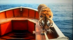 ¯ycie Pi / The Life of Pi (2012)  SUB.PL.TS.XViD-optiva   Napisy PL +rmvb