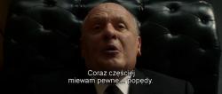 Hitchcock (2012)   PLSUBBED.DVDSCR.XviD.Ac3-optiva     Napisy PL  +rmvb