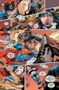 Action Comics #16