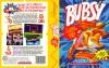 Custom Covers: A solução para CDs loose - Página 2 E6d102231324931